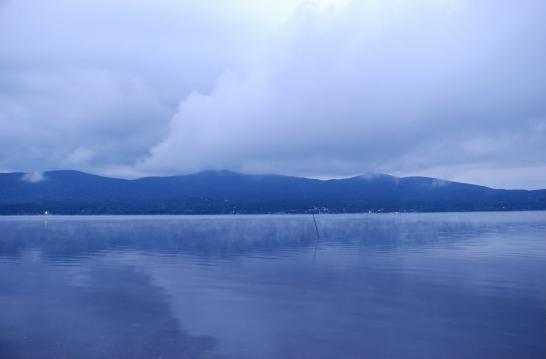 山中湖(朝).jpg