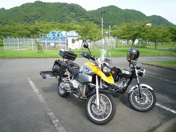 P1040118.jpg