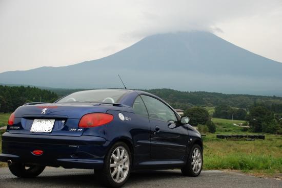 ピーター&富士山-2.jpg