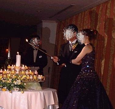 結婚式⑤-1.JPG